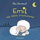 Emil das kleine Einschlafschaf