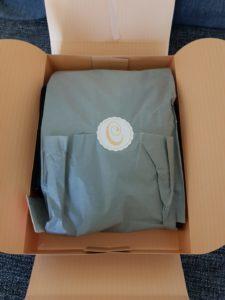 cake-maternaty-auspacken